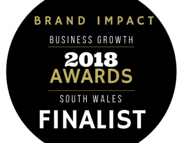South Wales Business Growth Awards 2018