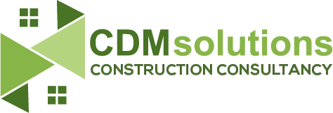 CDM Solutions | consultancy, training and contract management services